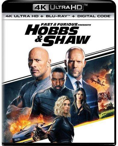 Fast and Furious Presents Hobbs and Shaw 2019 2160p MULTi BluRay x265 10bit SDR DTS-HD MA TrueHD 7 1 Atmos-SWTYBLZ