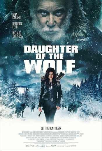 Daughter of the Wolf (2019) MULTi WEBrip 1080p x264 AC3-JiHeff
