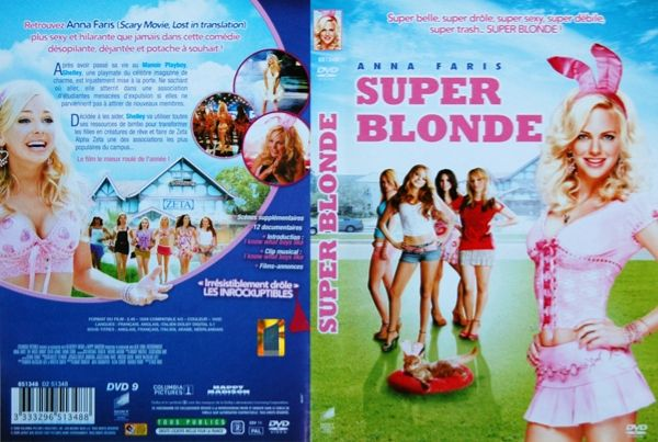 Super Blonde-2008-MULTI-DVDRIPx264-AC3 5 1-Criss050607