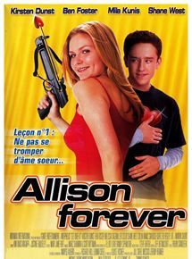 Get Over It - 2001 - French - DVDRIP - x264 - AAC