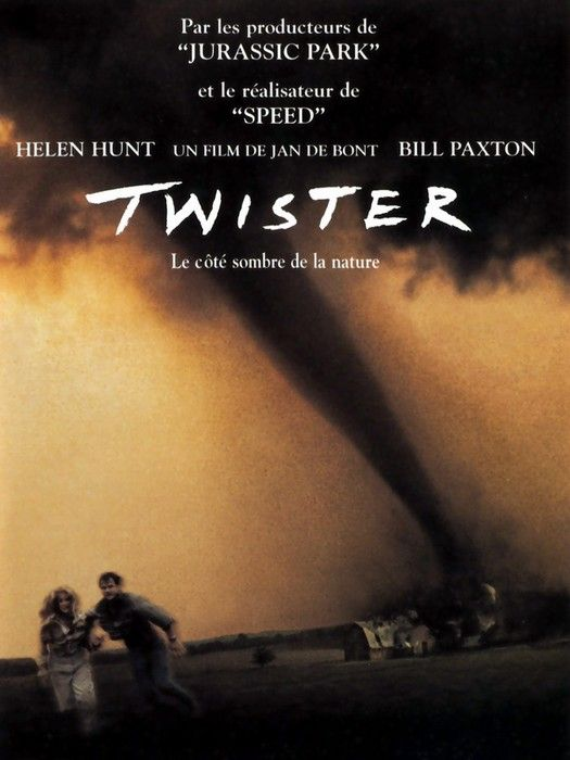Twister 1996 PAL MULTI DVD9 PAL MPEG2 AC3/DTS ISO-Nokia5800
