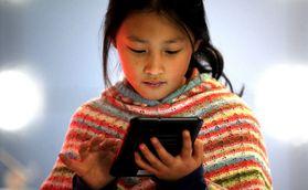 ¿Qué leer? (I): Nuestro mapa del mundo