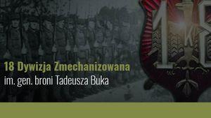 Błaszczak: Aby wschodnia granica Rzeczypospolitej Polskiej była bezpieczna
