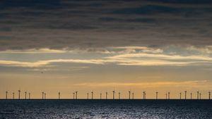 Zyska: Morska energetyka wiatrowa istotny element systemu elektroenergetycznego