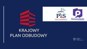 Morawiecki - zakończenie procesu legislacji pakietu podatkowego do 30 XI