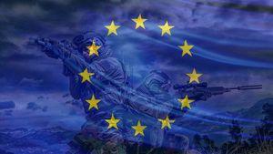 UE i jej zdolności obronne powinny być spójne z działaniami Sojuszu Północnoatlantyckiego