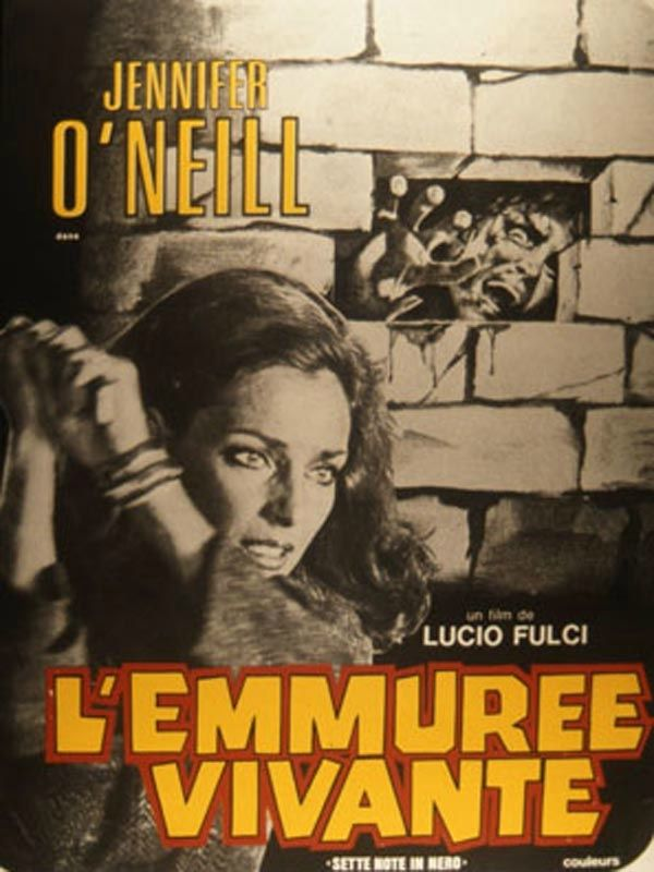 L Emmurée vivante 1977 FRENCH ITALY ISO AC3 MPEG2