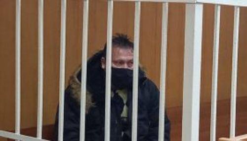 Арктический арест: экс-руководителя главного застройщика Шойгу отправили в СИЗО