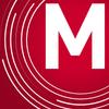 Logo epizody: Magazín 01 - Národ tobě v březnu