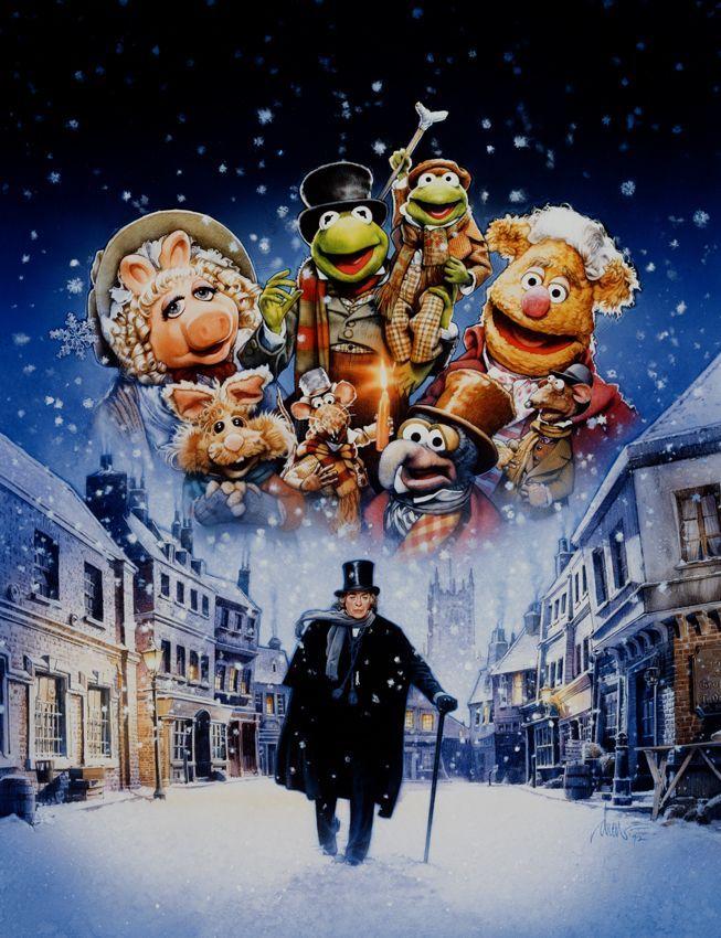 The_Muppet_Christmas_Carol_(1992)_2160p_HDR_Disney_WEBRip_DTS-HD_MA_5 1_x265-TrollUHD