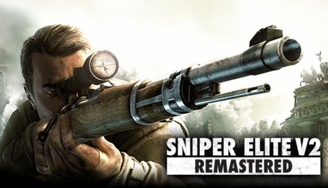 Sniper-Elite-V2-Remastered-Free-Download.jpg