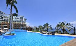 Funchal - Hotel - Pestana Promenade Apart Hotel