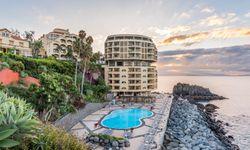Funchal - Hotel - Pestana Palms Apart Hotel