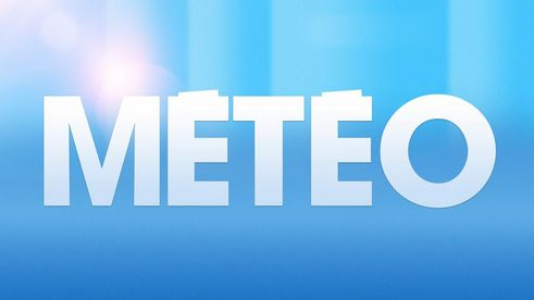 20h50, meteo, previsions