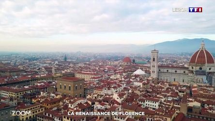 zoom, florence, italienne