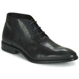 Μπότες André CROWE