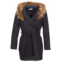 Παλτό Betty London JORREY