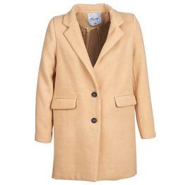 Παλτό Betty London JRUDON