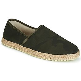 Espadrilles André JUNGLE