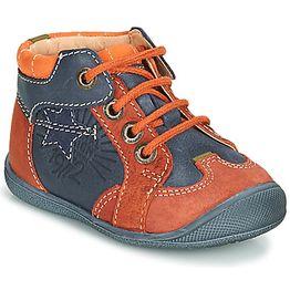 Μπότες Catimini CARACAL
