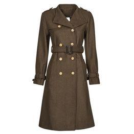 Παλτό Betty London LIPIUS