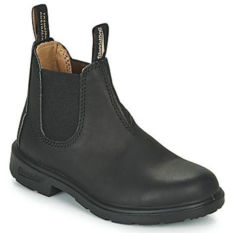 Μπότες Blundstone KIDS-BLUNNIES-532 ΣΤΕΛΕΧΟΣ: Δέρμα & ΕΠΕΝΔΥΣΗ: Δέρμα και συνθετικό & ΕΣ. ΣΟΛΑ: Συνθετικό & ΕΞ. ΣΟΛΑ: Συνθετικό