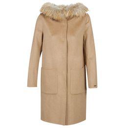 Παλτό Oakwood YALE BI