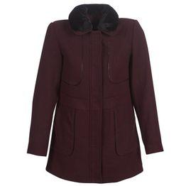 Παλτό Betty London LAURA