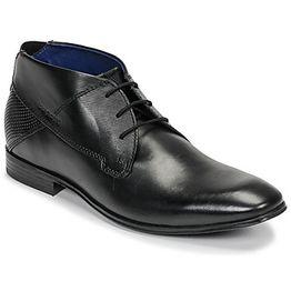 Μπότες Bugatti ELVIS ΣΤΕΛΕΧΟΣ: Δέρμα & ΕΠΕΝΔΥΣΗ: Συνθετικό & ΕΣ. ΣΟΛΑ: Δέρμα & ΕΞ. ΣΟΛΑ: Συνθετικό