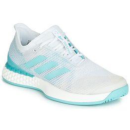 Παπούτσια για τρέξιμο adidas ADIZERO UBERSONIC 3M X PARLEY