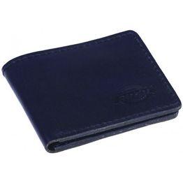 Πορτοφόλι Dickies Coeburn wallet