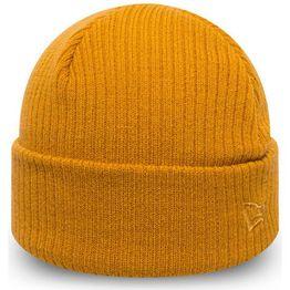 Σκούφος New-Era Lightweight cuff knit newera