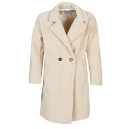 Παλτό Betty London - Σύνθεση: Matière synthétiques,Spandex,Πολυεστέρας