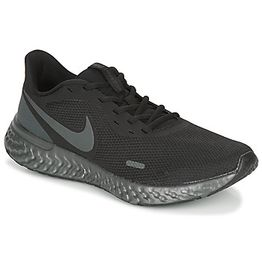 Παπούτσια Sport Nike REVOLUTION 5
