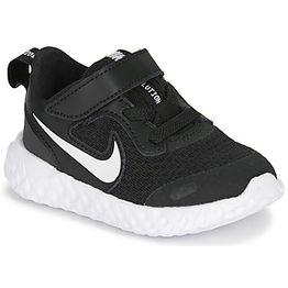 Παπούτσια Sport Nike REVOLUTION 5 TD ΣΤΕΛΕΧΟΣ: Δέρμα και συνθετικό & ΕΠΕΝΔΥΣΗ: Ύφασμα & ΕΣ. ΣΟΛΑ: Ύφασμα & ΕΞ. ΣΟΛΑ: Καουτσούκ