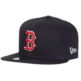 Κασκέτο New-Era MLB 9FIFTY BOSTON RED SOX OTC