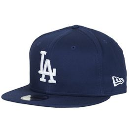Κασκέτο New-Era MLB 9FIFTY LOS ANGELES DODGERS OTC