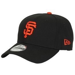 Κασκέτο New-Era MLB THE LEAGUE SAN FRANCISCO GIANTS