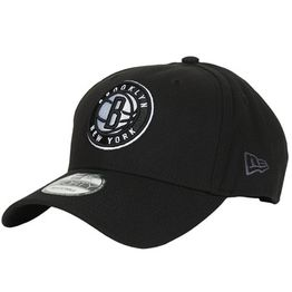 Κασκέτο New-Era NBA THE LEAGUE BROOKLYN NETS