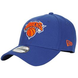 Κασκέτο New-Era NBA THE LEAGUE NEW YORK KNICKS