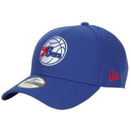 Κασκέτο New-Era NBA THE LEAGUE PHILADELPHIA 76ERS