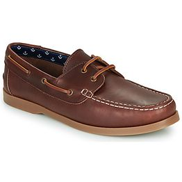 Boat shoes André NAUTING