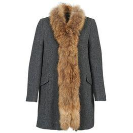 Παλτό Stella Forest STILAN