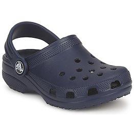Τσόκαρα Crocs CLASSIC KIDS