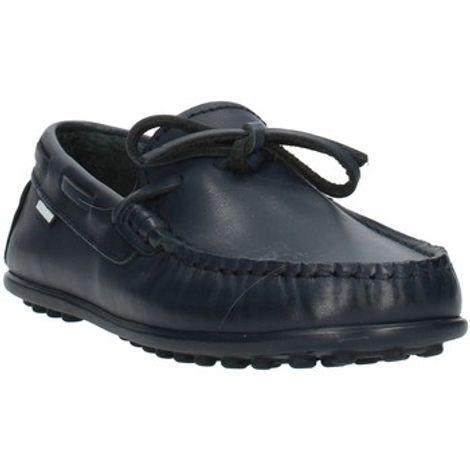 Boat shoes Birkenstock 1262