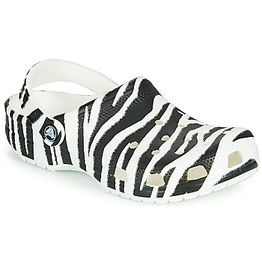 Τσόκαρα Crocs CLASSIC ANIMAL PRINT CLOG