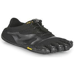 Παπούτσια Sport Vibram Fivefingers KSO EVO ΣΤΕΛΕΧΟΣ: Συνθετικό ύφασμα & ΕΣ. ΣΟΛΑ: Συνθετικό & ΕΞ. ΣΟΛΑ: Καουτσούκ