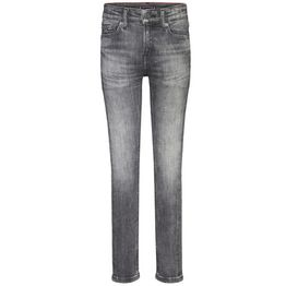 Skinny jeans Tommy Hilfiger SIMON SUPER SKINNY [COMPOSITION_COMPLETE]