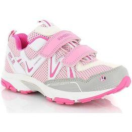 Παπούτσια Sport Kimberfeel PILAT