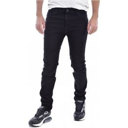 Skinny Τζιν Dsquared S71LB0525 [COMPOSITION_COMPLETE]